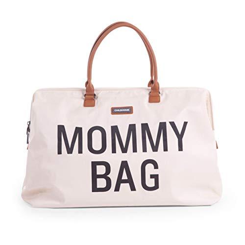 1bd60e36d2 Mommy bag le meilleur prix dans Amazon SaveMoney.es