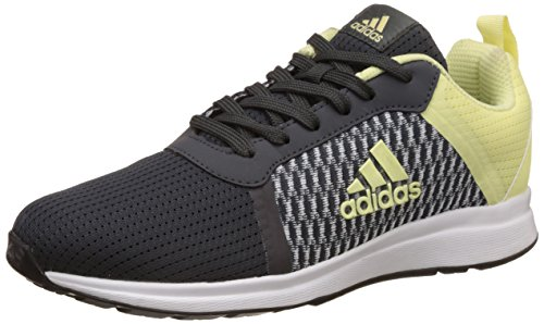 adidas-Womens-Erdiga-10-Running-Shoes