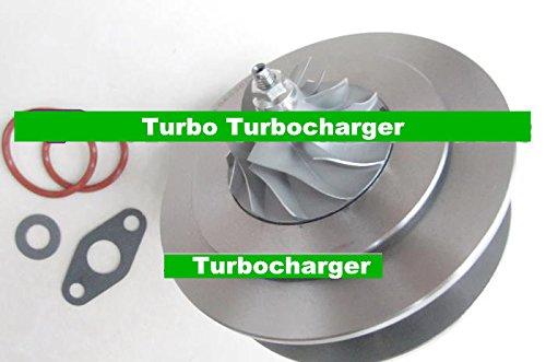 Gowe Turbocharger pour Turbocharger Turbo cartouche Chra Tf035 28231-27800 49135-07301 49135-07100 pour Hyundai Santa Fe 2005-09 D4eb V 2.2L Crdi 150 ch