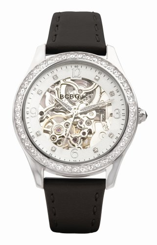 bcbg-max-azria-gl2079-reloj-analogico-automatico-para-mujer-con-correa-de-piel-color-negro