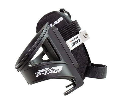 XLAB Mini Wing Kit (Black)