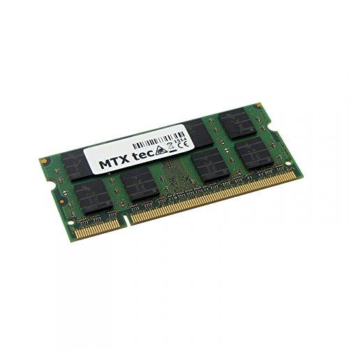 samsung-p10-xtc-1800-media-markt-saturn-arbeitsspeicher-512mb-ram