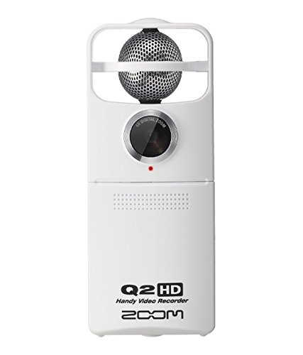 zoom-q2hd-handy-video-recorder-lcd-screen-built-in-reference-speaker-hd-video