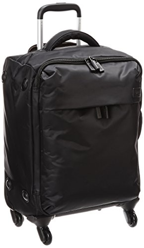 lipault-luggage-original-plume-20-spinner-suitcaseblackone-size