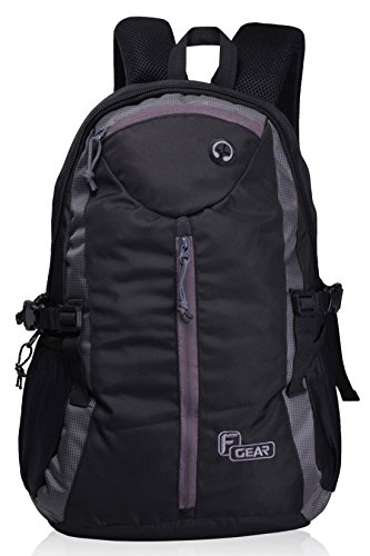 F Gear Slog V2 27 Liter Laptop backpack