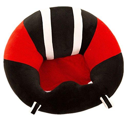OUMIZHI® Bunte Muster Lovely Kinder Baby Support Sitz Soft Car Kissen Kissen Sofa Plüschtiere Schaum-sofa-seat-kissen