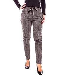 Suchergebnis auf Amazon.de für  winter jogginghose - Baumwolle ... b22f40313f