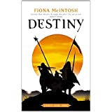 Destiny: Trinity Book Three: Book Three: Trinity Series (English Edition)