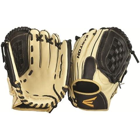 Easton NATY1150 Natural Youth Series Baseball Glove,