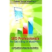 SEO Professionale per Siti e Blog in WordPress - La