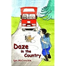 Daze in the Country