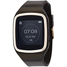 Amazon.es: smartwatch - MyKronoz