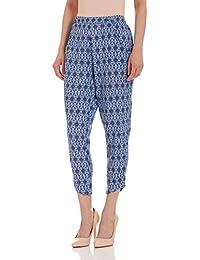 Roxy Women's Relaxed Pants