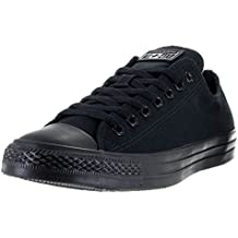 Converse Ctas Mono Ox 015490-610-8, Sneaker Unisex