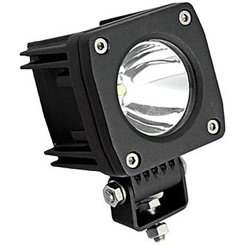 1pz high-end di Super Luminosa leggerezza Utility