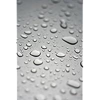 Schutz Tischdecke Transparent abwaschbar nach Wunschmaß - 210 x 140 cm
