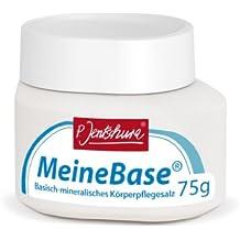 Jentschura: P. Jentschura Meine Base 75g (75 g)