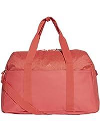 adidas Women's Id Duffel Team Bag
