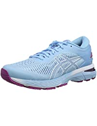 e787ecd8355e ASICS Women s Gel-Kayano 25 Running Shoes