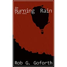 The Burning Rain