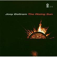 The Rising Sun [Import anglais]