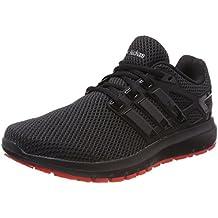 adidas Energy Cloud WTC M, Zapatillas de Running Para Hombre