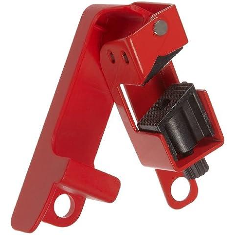 Masterlock 491B - Nuevo Dispositivo De Bloqueo G