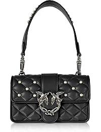 8576eddd260e5 Suchergebnis auf Amazon.de für  pinko  Schuhe   Handtaschen
