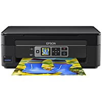 Epson Expression Home XP-352 Print/Scan/Copy Wi-Fi Printer