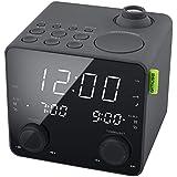 Muse M-189 P Radio/Radio-réveil