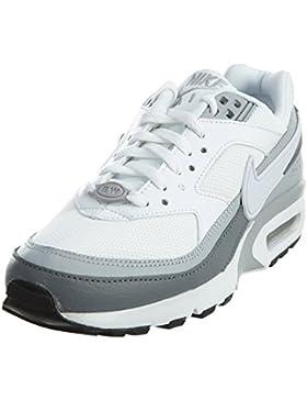 Nike Jungen Air Max Bw (Gs) Laufschuhe
