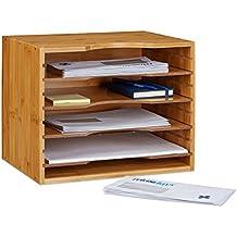 ablagef cher schreibtischzubeh r ablage b robedarf schreibwaren. Black Bedroom Furniture Sets. Home Design Ideas