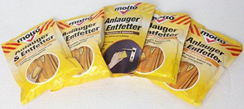 5-x-100-gramm-molto-anlauger-entfetter-misc