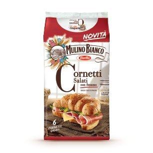 mulino-bianco-cornetto-salato-222-gr