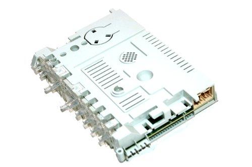 Whirlpool Geschirrspüler Control Board. Original Teilenummer 481221838585 (Control Board Whirlpool)