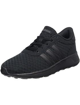 Adidas lite Racer, Zapatillas de Running Unisex Adulto