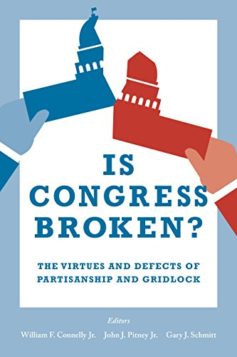 is-congress-broken-the-virtues-and-defects-of-partisanship-and-gridlock