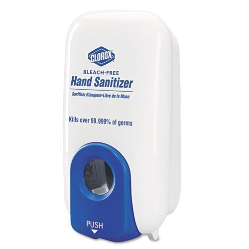 cox01752-hand-sanitizer-dispenser-by-clorox-sales-co