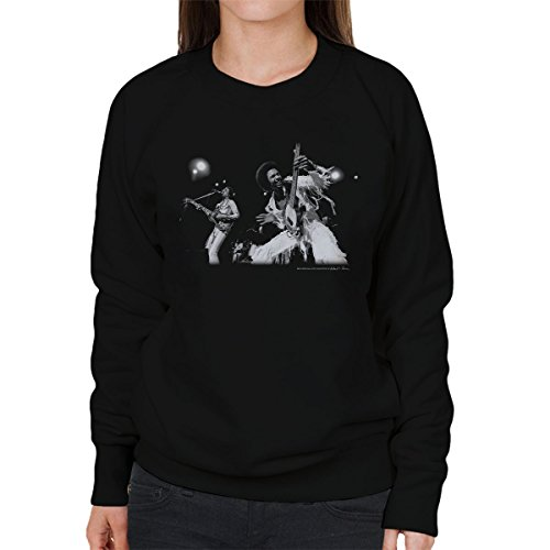 louis-johnson-the-brothers-johnson-new-york-1976-womens-sweatshirt