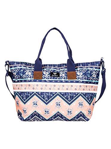 Roxy Good Things Purse/Handbag
