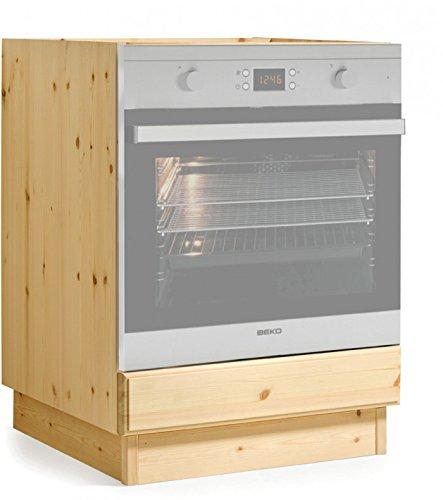 Mobile Base Per Forno Ad Incasso: Mobili base per cucina componibile ...