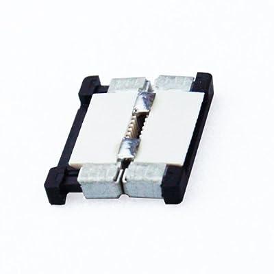 Lighting EVER LED Streifen Anschluss, Anschluss Zwischen Streifen und Streifen, Packung mit 2 Stück von Lighting EVER auf Lampenhans.de