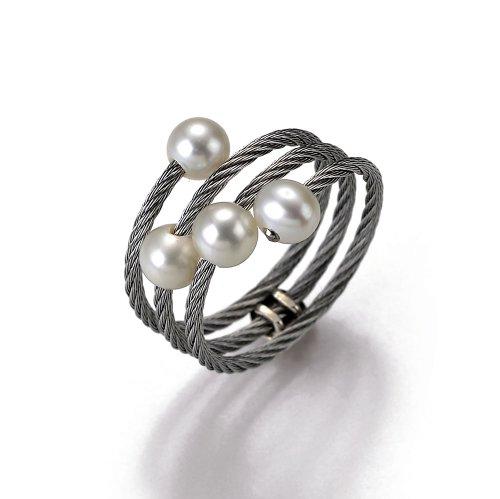 charriol-02211069-1-ring