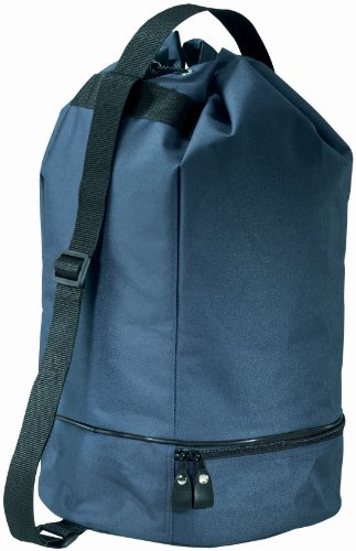 centrix-duffle-bag-shoulder-bag-9-great-colours-navy-blue