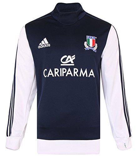 adidas-mens-fir-italian-rugby-federation-training-top-sweatshirt-size-s