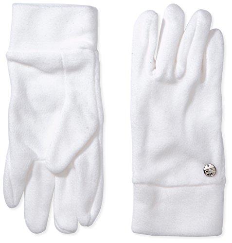 CMP Damen Handschuhe, wollweiß (B.Co Gesso), S, 6822508