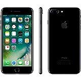 Apple iPhone 7 Plus, 5,5