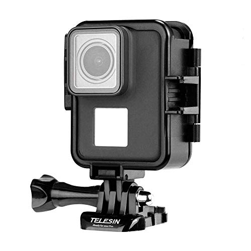 Sporting Go Pro Hero Large Tube Mount Supporto Per Tubi Grandi Accessorio Originale Gopro Quality And Quantity Assured Cameras & Photo Camera & Photo Accessories