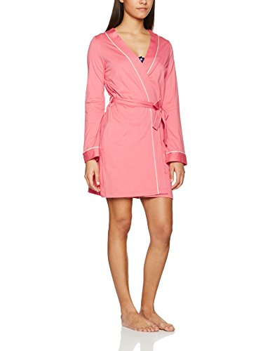 Melissa Brown Af.Family.Li.Mz, Chemise de Nuit Femme Rose (ROSE CHINE)