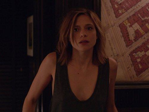 Bonus: Falling Water  – Staffel 1: Trailer